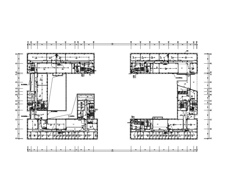 实验室弱电设计标准图.png